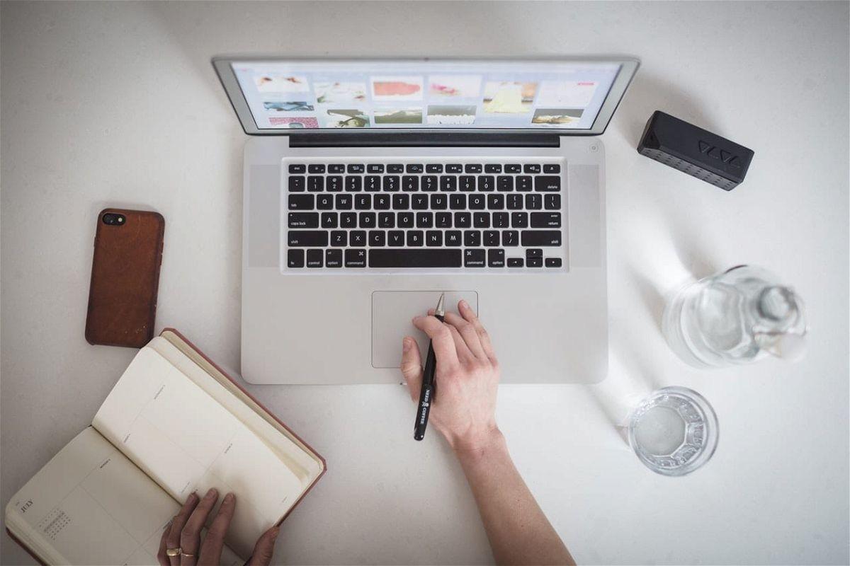 نصائح هامة لكل مدون وكاتب مقالات