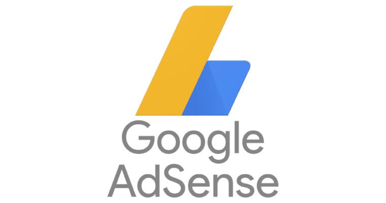 جوجل ادسنس من أفضل مواقع الربح من الانترنت الصادقة