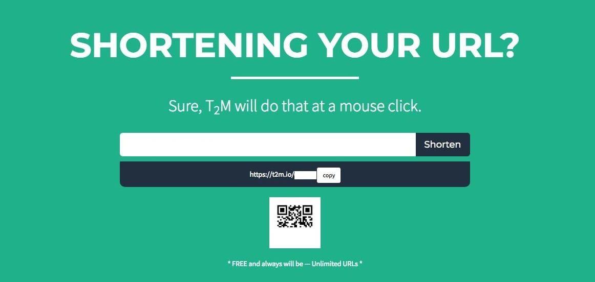 من افضل طرق الربح من الانترنت مواقع اختصار الروابط